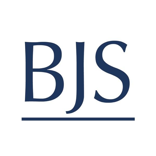 British Journal of Surgery (BJS)