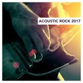 Acoustic Rock 2017 - Various Artists