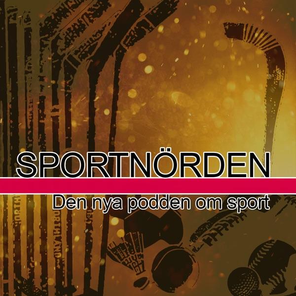 Sportnörden