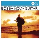 Jazz Club: Bossa Nova Guitar