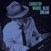 Blue Dream - Instrumental