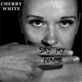 [Download] Say My Name MP3