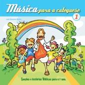 Música para a catequese 1