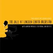 The Music of John Lewis (feat. Jon Batiste & Wynton Marsalis)