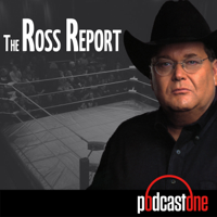 The Ross Report podcast