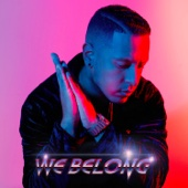 Like We Belong - GAWVI
