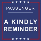 A Kindly Reminder - Single