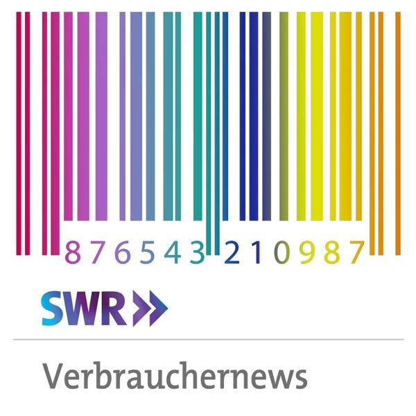 SWR Verbrauchernews