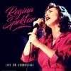 Regina Spektor Live on Soundstage, Regina Spektor