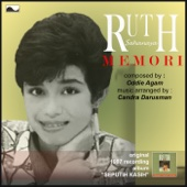 Download Lagu MP3 Ruth Sahanaya - Memori