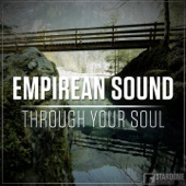 Through Your Soul (Extended Mix)
