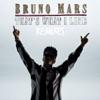 That's What I Like (PARTYNEXTDOOR Remix) - Single, Bruno Mars