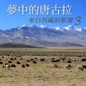 Tanggula in the Dream: Songs from Tibet, Vol. 3
