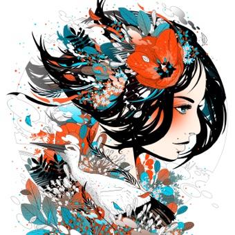 Compass – DJ OKAWARI [iTunes Plus AAC M4A] [Mp3 320kbps] Download Free