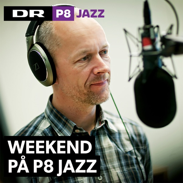 Weekend på P8 JAZZ