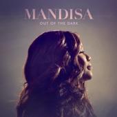 I'm Still Here - Mandisa