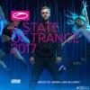 A State of Trance 2017, Armin van Buuren