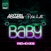 Baby (Extended Mix)