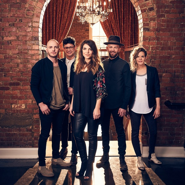 christian contemporary songs about thanksgiving