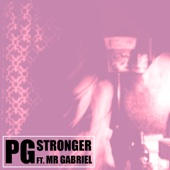 Stronger (feat. Mr Gabriel) - Proper Gentlemen