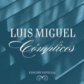 Cómplices (Edición Especial)