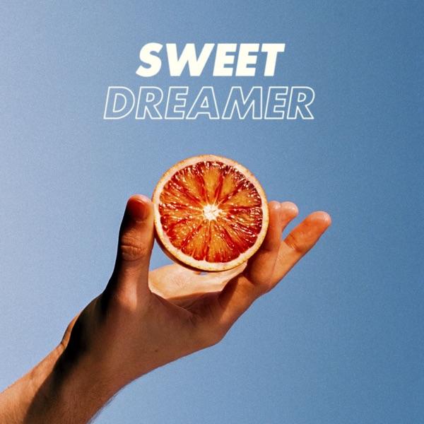 Sweet Dreamer, Will Joseph Cook
