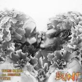 Bunt - Young Hearts (Bunt Remix) [feat. Beginners] artwork