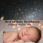 Best of Baby Beethoven Classic Music Box