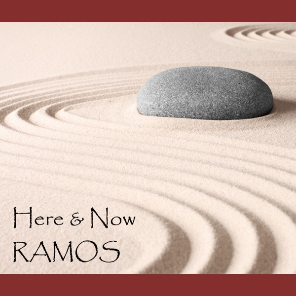 Here & Now - Single | Ramos