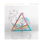 No Promises (feat. Demi Lovato) - Single