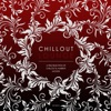 Chillout Lounge (A Fine Selection of Chillout and Ambient Moods)