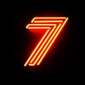 7 - Voo Voo