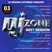 DJ Zone Best Session 03/2017