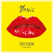 [Download] Too Soon (feat. Maty Noyes) MP3
