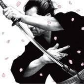 Routine Melodies Reprise - 東京スカパラダイスオーケストラ