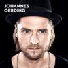 Start:00:39 - Johannes Oerding - Kreise