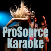 Smooth Operator (Originally Performed by Sade) [Karaoke]
