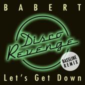 Let's Get Down (Bassline Remix)
