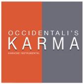 Occidentali's Karma (Eurovision Instrumental Version)