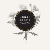 Jonah Blacksmith - Jonah Blacksmith artwork