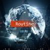 Routine - Single