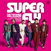 SUPER FLY - EXILE THE SECOND