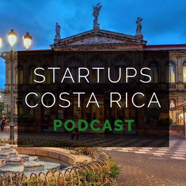 Startups Costa Rica