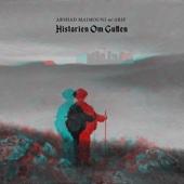 Historien Om Gutten (feat. Arif)