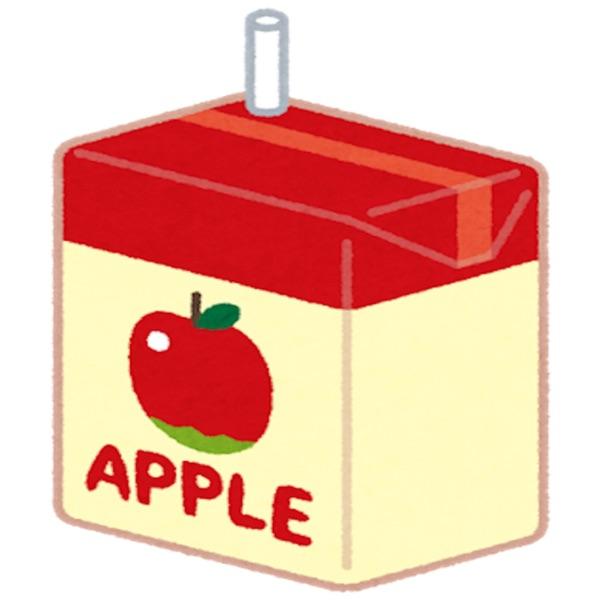 りんご情報局