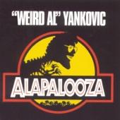 Alapalooza