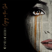 Camila Cabello - Crying in the Club ilustración
