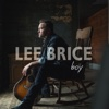 Boy- Lee Brice mp3