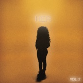 Every Kind of Way - Single, H.E.R.