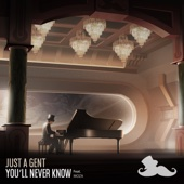You'll Never Know (feat. MOZA)